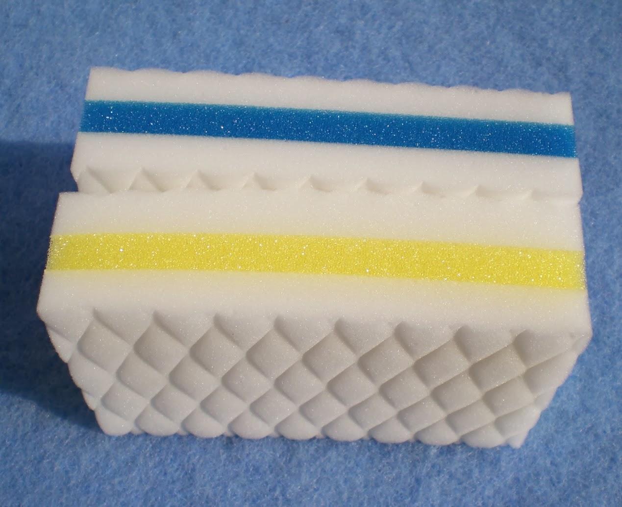 Melamine Sponge The Most Professional Manufacturer In