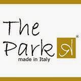 The Parkk