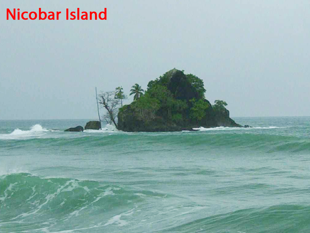 Andaman and nicobar island in india beautiful places for Andaman and nicobar islands cuisine