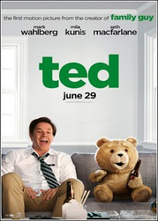 Download Ted   TS   Legendado baixar