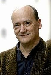 Gustavo Martín Garzo - Autor