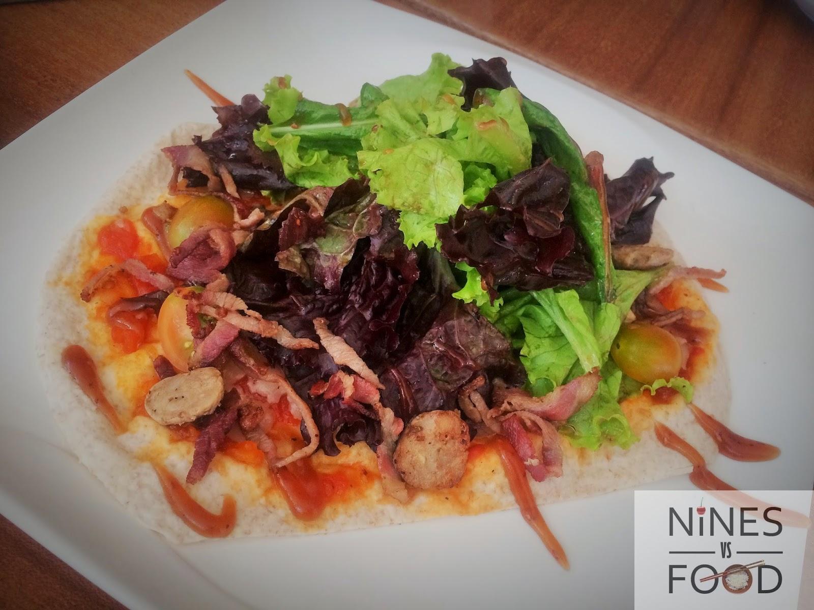 Nines vs. Food - Potts Point Cafe-13.jpg