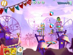 Angry Birds 2 V2.3.MOD Apk + Data
