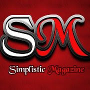 Simplistic Magazine