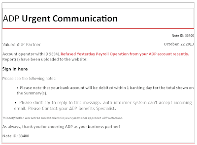 Receiptent Pdf Dynamoos Blog Adp Invoice Template Open Office Pdf with Hertz Rental Car Receipts Excel The Link Goes Through A Legitimate Hacked Site And Then Onto A Malware  Landing Page At Donotclickabrakandabrruadpreportphp If Running  Windows  Purchase Invoice Meaning Excel