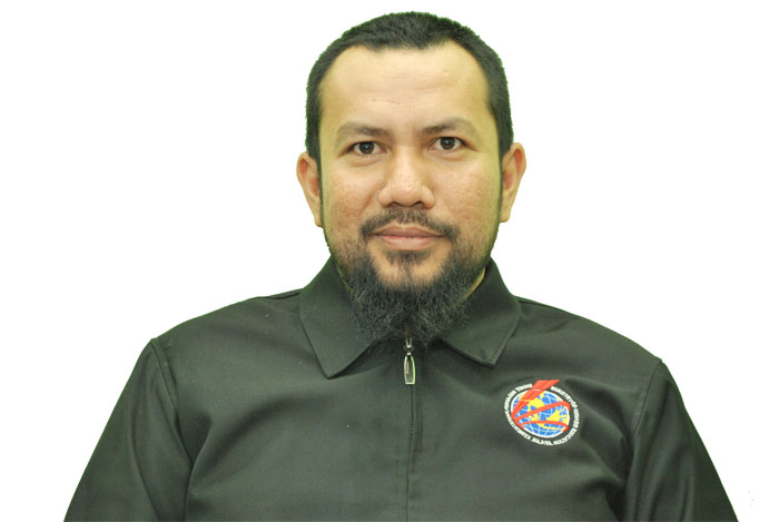 assignment 1 781205035835 mohd suffian bin Senarai penawaran kursus semester 1, sidang akademik 2015/2016  20% assignment  assoc prof dr mohd suffian bin yusoff [c.