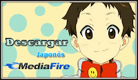 http://www.mediafire.com/download/82ddhqj0hesb3ms/Himiko_Adachi_-_Every_Time%2C_Every_Day%2C_Everything_(Pokemon)_%5BJapon%C3%A9s%5D.zip