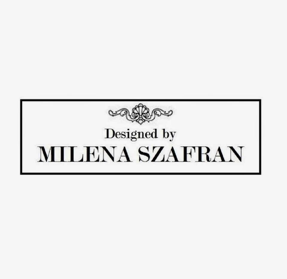 Milena Szafran design