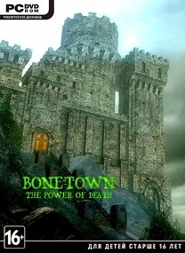 bonetown-the-power-of-death-pc-cover-www.ovagames.com