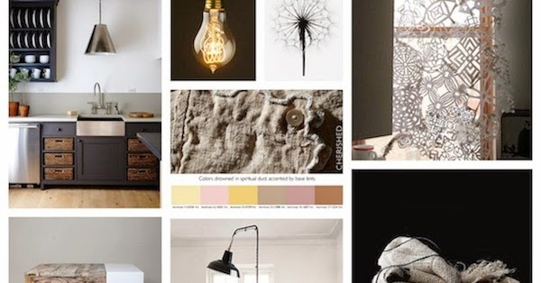 Wabi sabi scandinavia design art and diy dags att for Kurs interior design