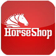 HorseShop: A loja do hipismo