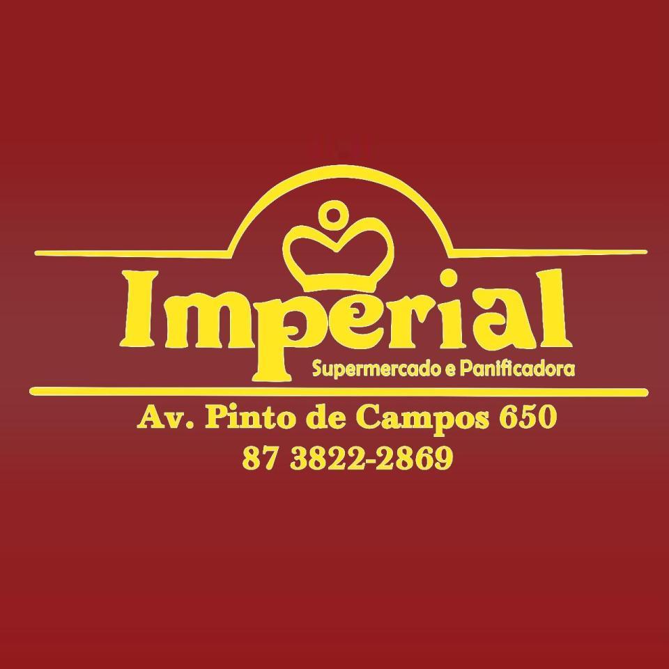 Imperial Supermercado e Panificadora