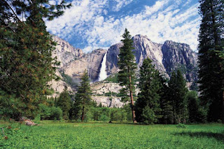 outlook-yosemite-national-park