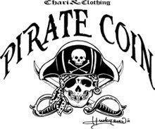 Pirate-Coin