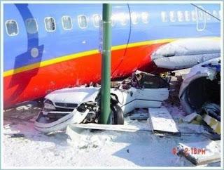 fotos-acidentes-carros-2