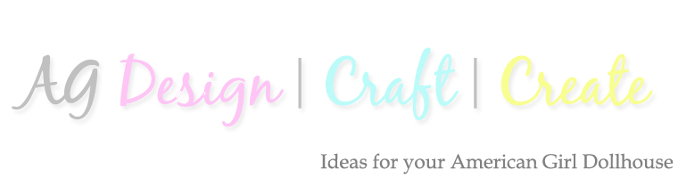 AG Design | Craft | Create