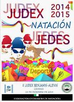 II JUDEX MENORES