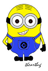 Do You love Minions?