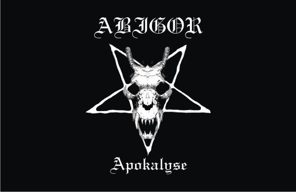 abigor-apokalypse_front_vector