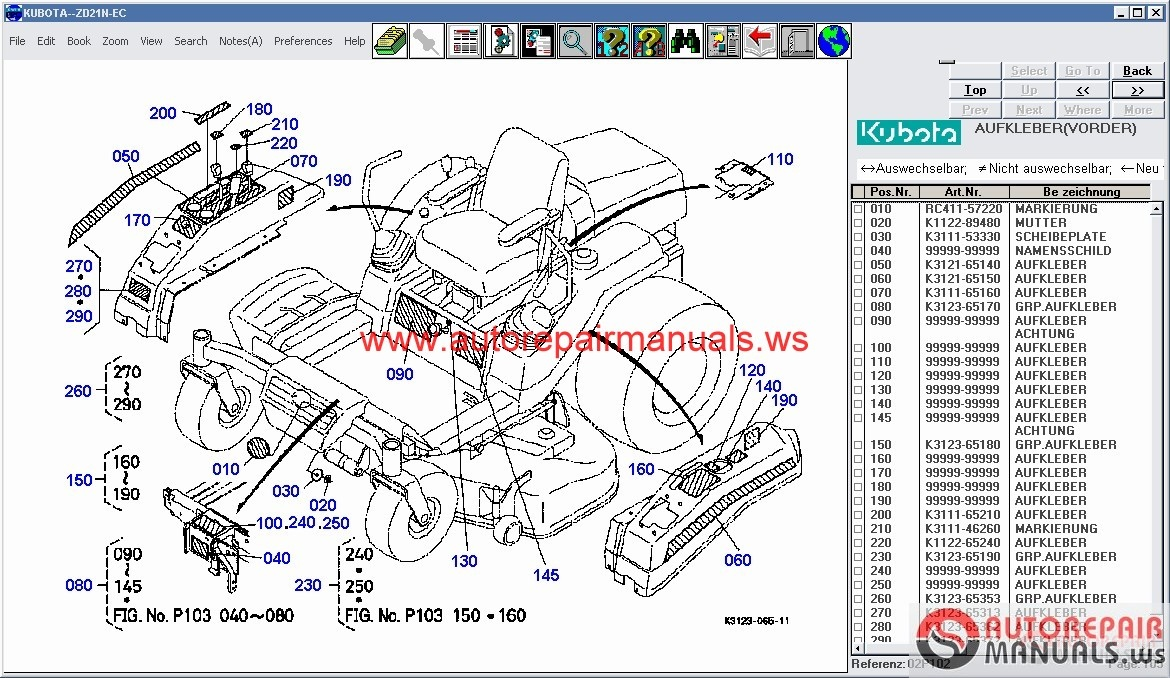 lawn mower switch wiring diagram lawn mower wire