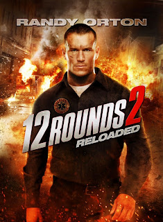 download Movie 12 rounds 2 reloaded + Subtitle indonesia
