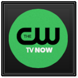 Watch The CW TV Now Online