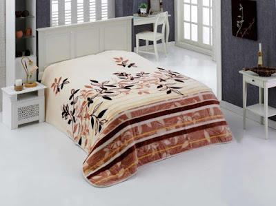 ucuz battaniye modelleri