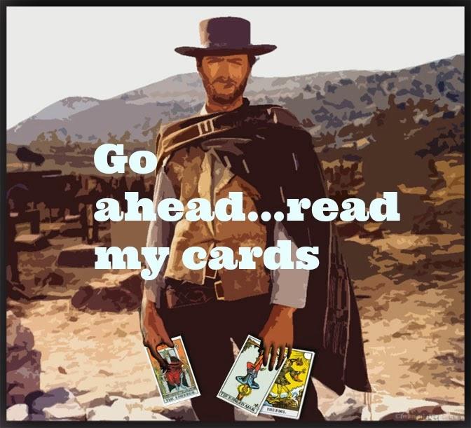 Clint says...