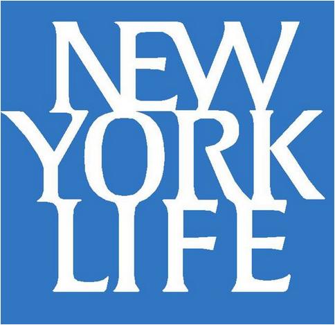 New york life internships in life insurance sales for Internship new york