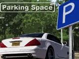 Hızlı Parket