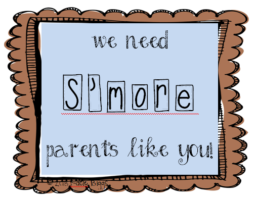 http://www.teacherspayteachers.com/Product/We-need-Smore-parents-like-you-labels-790002