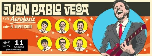 Juan-Pablo-Vega-Anuncia-Lanzamiento-Nuevo-Show-Invitación