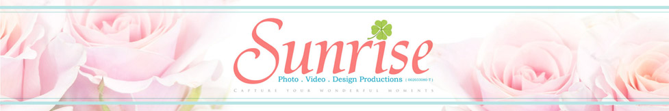 Sunrise Productions