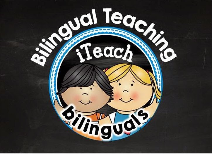 http://www.pinterest.com/teachbilinguals/bilingual-teacher-ideas/