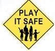http://www.google.com.ph/imgres?q=play+it+safe&um=1&hl=fil&sa=N&biw=1366&bih=600&tbm=isch&tbnid=Ah2kLEeIkvZyTM:&imgrefurl=http://www.extremepersonalmeasures.com/2010/10/play-it-safe-board-game.html&docid=ijNHj4XdJ1tuOM&imgurl=http://2.bp.blogspot.com/_0xbT_3rGL5w/TLYFTEIszPI/AAAAAAAAASw/k7u0G71T9NU/s1600/play%252Bit%252Bsafe.JPG&w=134&h=127&ei=u1XDT822Kaf8mAW5_uXYCg&zoom=1&iact=rc&dur=421&sig=113130536990585033938&page=2&tbnh=101&tbnw=107&start=24&ndsp=28&ved=1t:429,r:13,s:24,i:146&tx=41&ty=37