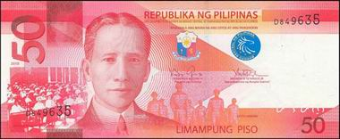 Claim Your Free Php50