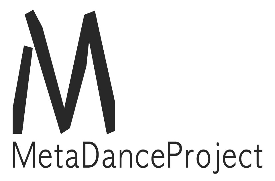Meta Dance Project