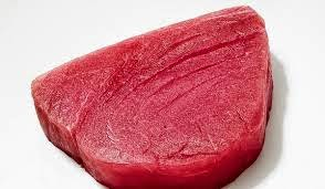 Eating Lean Beef Daily Can Help Lower Blood Pressure