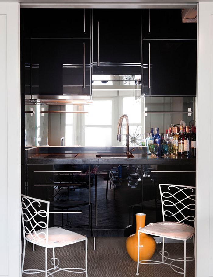 Masculine Glamour  Song Of Style. Backsplash Designs For Kitchen. Apartment Kitchen Design. Small Modern Kitchen Interior Design. Home Kitchen Interior Design Photos. Stainless Steel Kitchen Designs. House And Home Kitchen Designs. Design Small Kitchens. Country Kitchen Designs With Islands