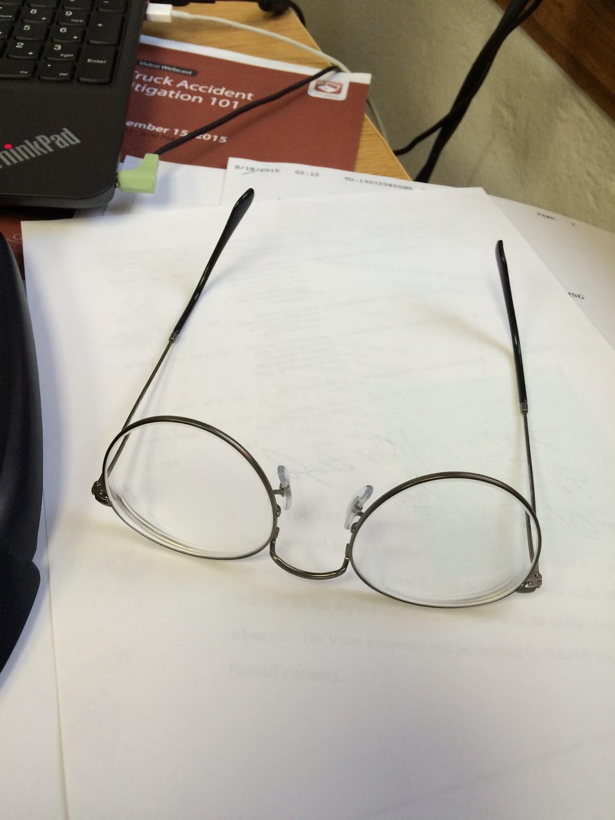 anteinternet anteinternet glasses redux wherein