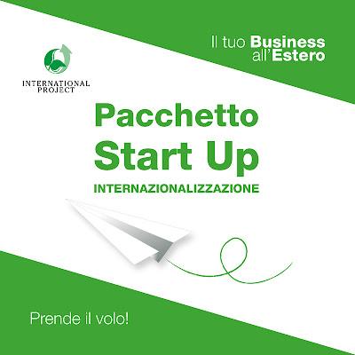 Pacchetto startup internazionalizzazione img