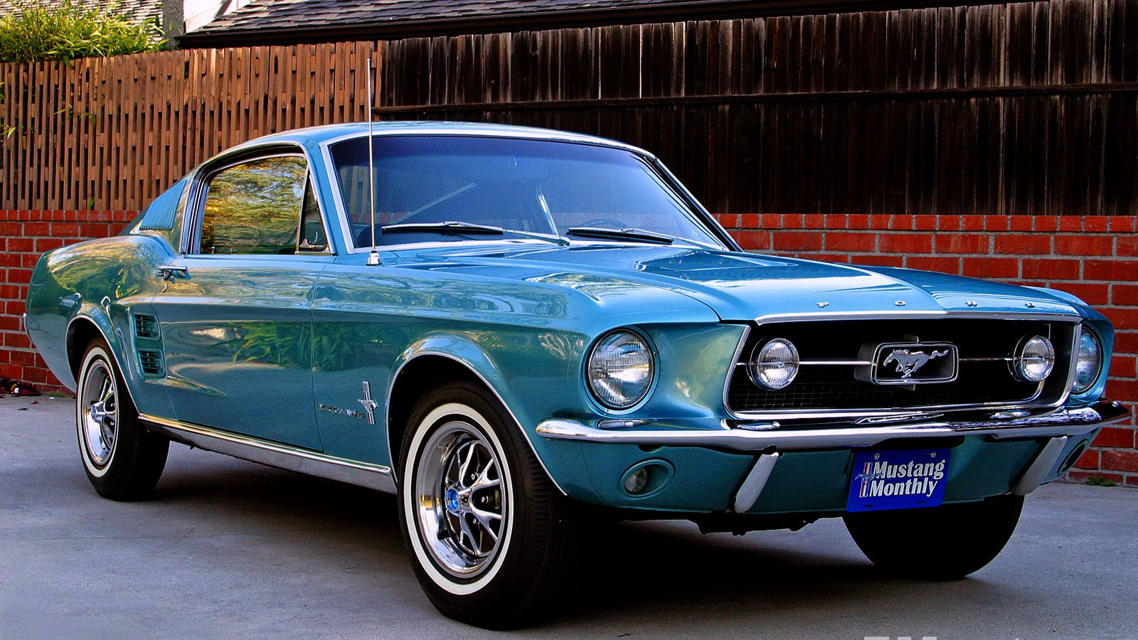 mustang 1967 fast and furious the fast and furious tokyo drift 1967 ford mustang fastback photo 1967 ford mustang 289 factory distributor wiring #7