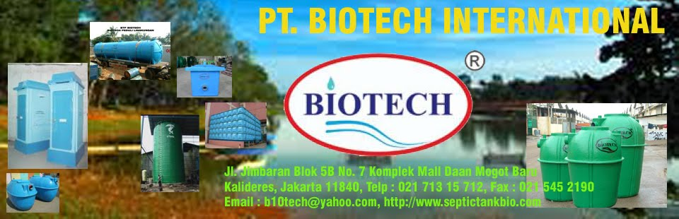 septic tank, septic tank bio, septic tank biotech