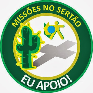 missões
