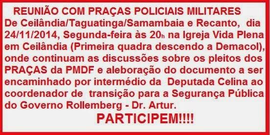 DIVULGAÇÃO!!!