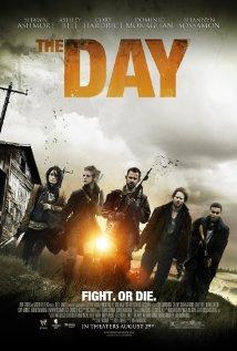 Ngày Tàn - The Day