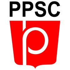 www.ppsc.gov.in PPSC at www.employmentnews-thisweek.blogspot.com