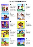 Niño tribal. Publicado 7th September 2012 por Enrique Alfonso Martínez niã±o tribal copiar