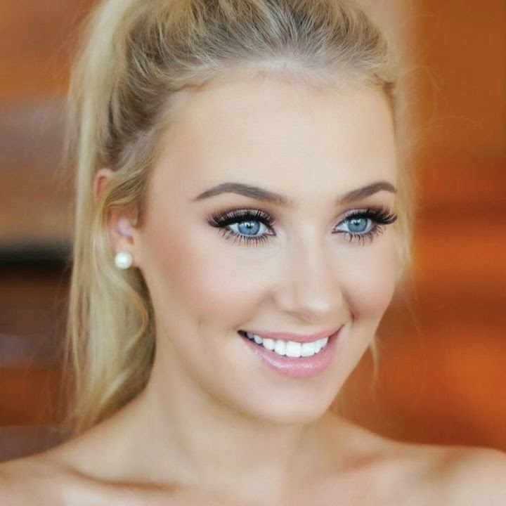 Makeup Tips For Prom