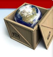 cara impor barang